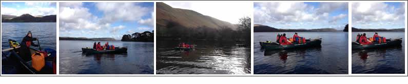 canoeing-header