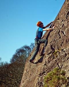 climbing-side-image
